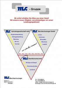 ms-Gruppe